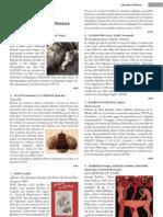 CatalogueVersionFinaleCouleurs (1).pdf