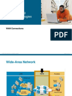 20. WAN Overview