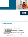 4. OSPF