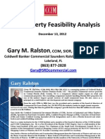 FL CCIM_Retail Feasibility Analysis.pdf