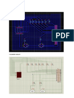 Circuit Project Micro p