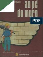 AO PE DO MURO