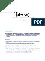 infos_doc_296