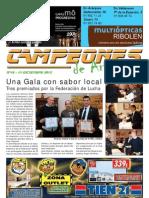 CAMPEONES de Aranjuez nº46_14-dic-12