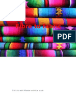 wool ppt