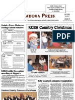 Kadoka Press, December 13, 2012
