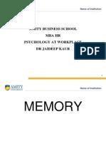8777 b Memory