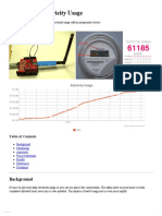 Monitoring your Electricity Usage.pdf