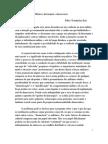 Valor13-Militares, Democracia e Hierarquia