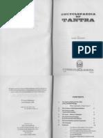 Encyclopaedia of Tantra Vol-5
