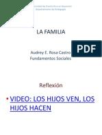 LA FAMILIA_publish.pptx