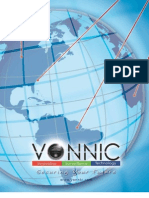 Vonnic Catalog 2013 (1)
