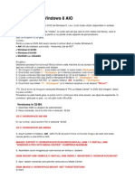 Windows 8 AIO.docx