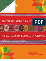 Informe Mujeres Rurales Final Para Imprimir