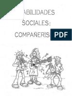 Habilidades_sociales_compañerismo