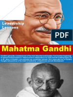 gandhileadership-110628041404-phpapp02.ppsx