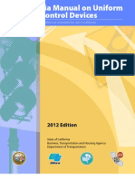 2012MUTCD CA PG1-800.pdf