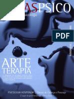 113651708 Arte Da Terapia