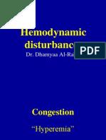 hemodynamic 1