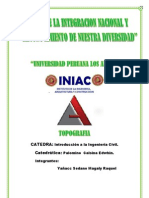 caratula_INIAC