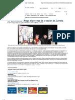 200x133_ZUMETA_prentsa