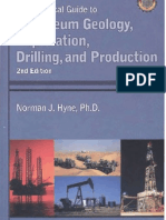 non technical guide for petroleum exploration