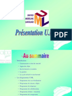 Introduction UML