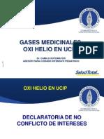 PRESENTACION OXIHELIO UCIP