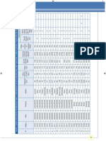Doc Lineamiento MIDIS Parte 02