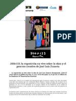 Zumeta Prentsa Dossierra D2016 Es