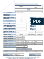 Data Sheet Filtros Prensa