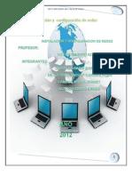 Capa de Enlace Imprimir
