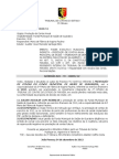 04169_11_Decisao_moliveira_AC2-TC.pdf