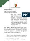 Proc_03230_09_03.23009__recurso_rec_alhandra__ii.pdf