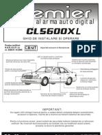 MANUAL ALARMA CL_5600XL_ROM_probitas.pdf
