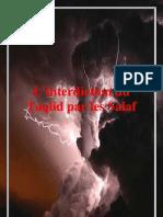 L'Interdiction Du Taqlid Par Les Salaf