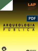RevistaArqueoPublica 4