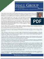 Dec 2012 Newsletterpdf