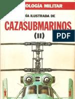 guia de cazasubmarinos 2