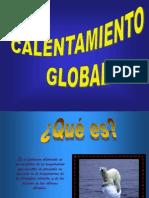 informatica-1229299426667079-1