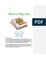 How_to_Play_Cad