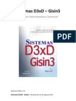 manual sistema contable gisin s3 d3xd