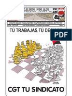 Sin Barreras 0