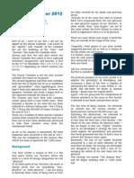 21st of December 2012.pdf