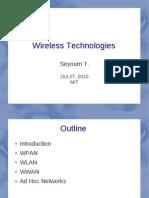 wireless_technologies.pdf