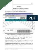 Manual Cocomo ii