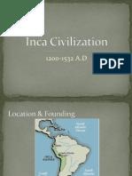 inca-civilization-1206408473603535-2