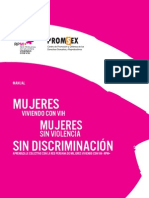Guia Mujeres Rpm