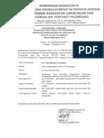 PL.01.02/VIII.8/523/2012