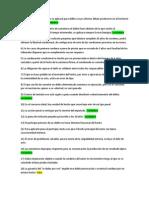 _penal gral (2011) (1) (1)